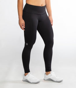 You added ECo61 | Athena Compression Pant to your cart.