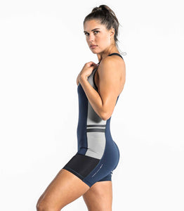 You added Elevate V3 Singlet to your cart.