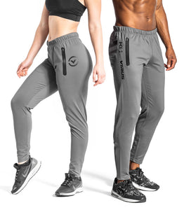 You added KL1 Active Recovery Pant to your cart.