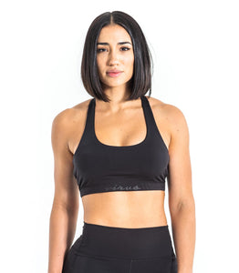 You added Multiverse Sports Bra to your cart.