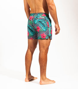 You added High Tide Tropical Short to your cart.