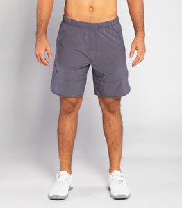 You added ST8 | Origin 2 Active Short to your cart.