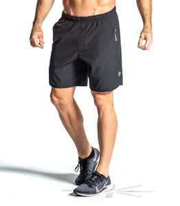 You added BKG Origin V2 Active Short to your cart.