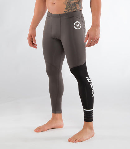 RX9 | Stay Cool Compression Tech Pant