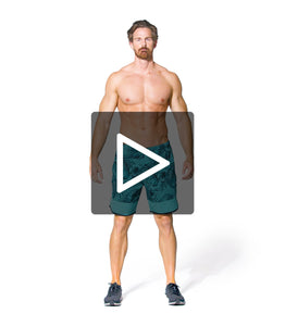 You added Origin 2 Active Short to your cart.