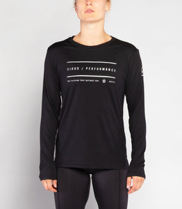 You added WPC60 | Fine Line Long Sleeve Tee to your cart.