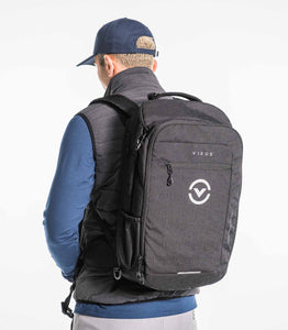 You added Twentyfour Seven Backpack to your cart.
