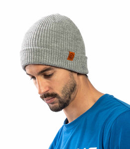You added Artisan Rib Knit Beanie to your cart.