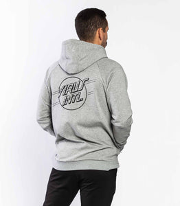 You added Coastal Cruisin' Hoodie to your cart.