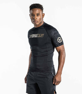 You added United Rashguard to your cart.