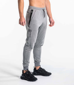 You added IconX 2 Performance Pant to your cart.
