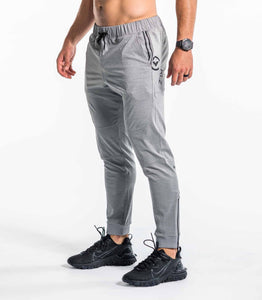 You added KL2 Active Pant to your cart.