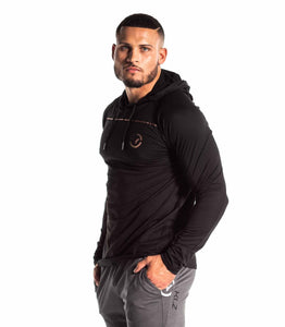 You added Knight ECO Thread Long Sleeve Hoodie to your cart.