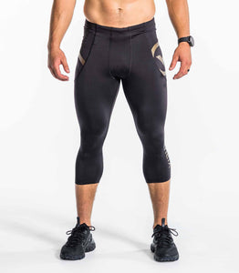 You added Racer 3/4 Compression Pant to your cart.