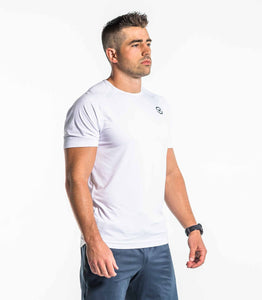 You added Scoop ECO Thread Short Sleeve Tee to your cart.