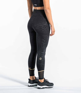 You added Vital High Rise Pants with Mesh to your cart.
