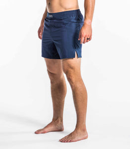 You added Vortex Combat Short to your cart.