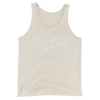 Stay Salty Tank Top