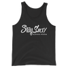 Stay Salty Tank Top - alohanawear