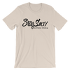 Stay Salty T-Shirt - alohanawear