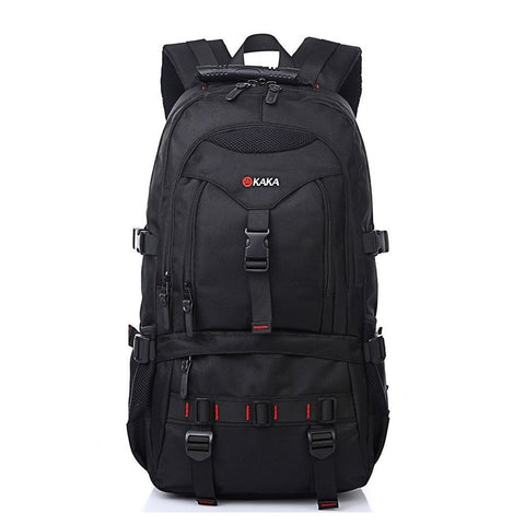 Backpack for 17-Inch Laptops