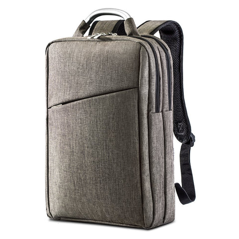 Unisex Business Laptop Backpack