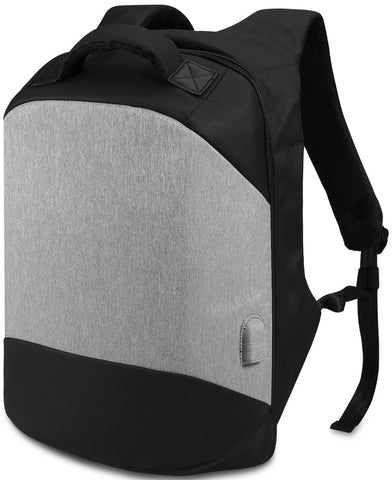 Monochrome Travel Rucksack