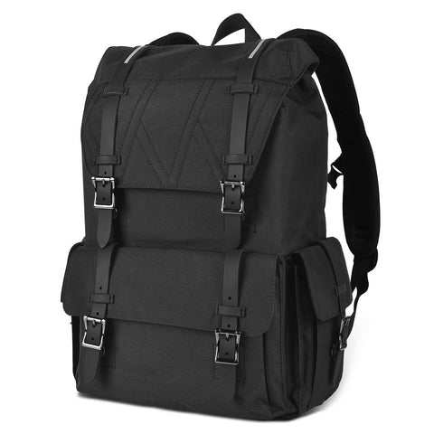 Oxford Tactical Weekend Bag
