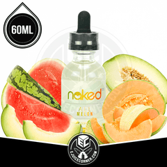 Wholesale Ejuice