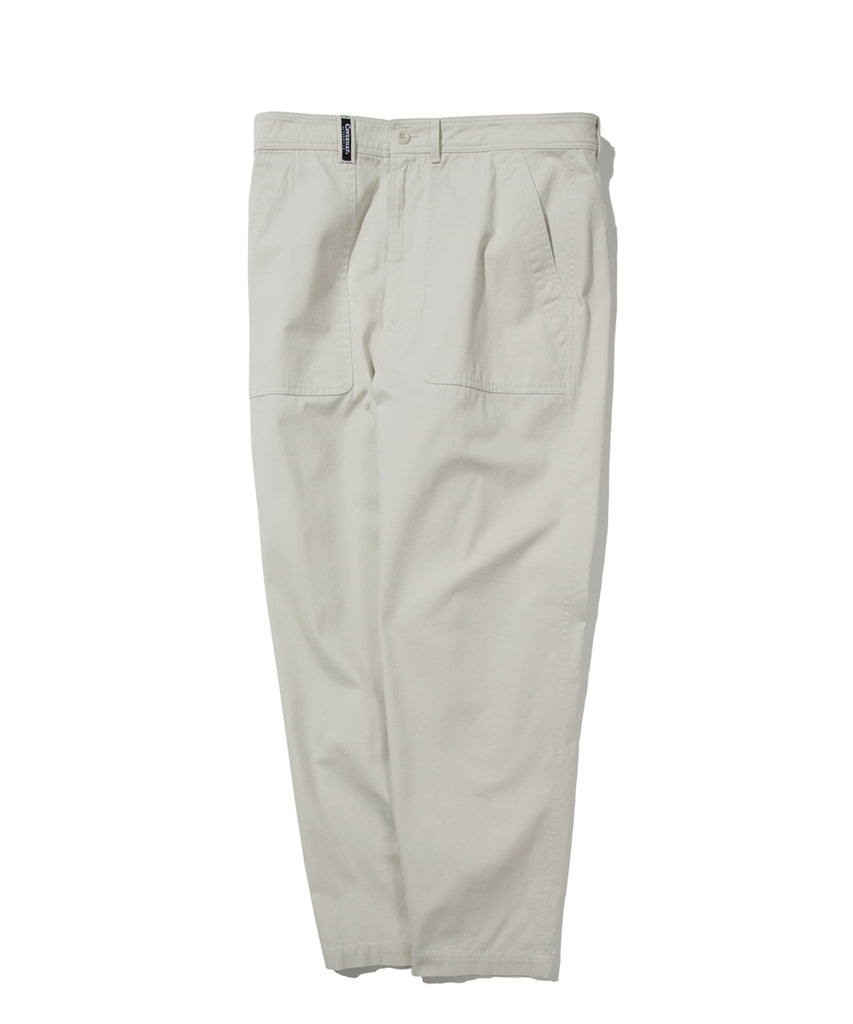 Covernat Daily Fatigue Pants  - HALLYU MART