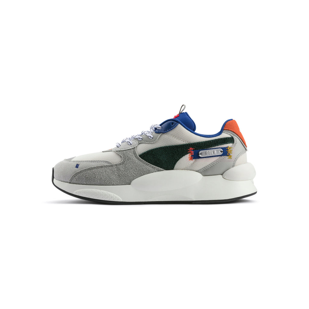 Puma RS9.8 Ader Error Shoes Whisper 37011001