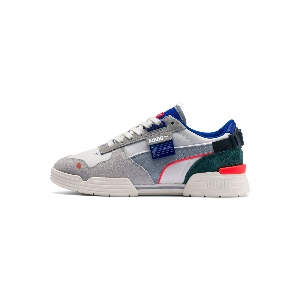 Puma CGR Ader Error Shoes Whisper 37010801
