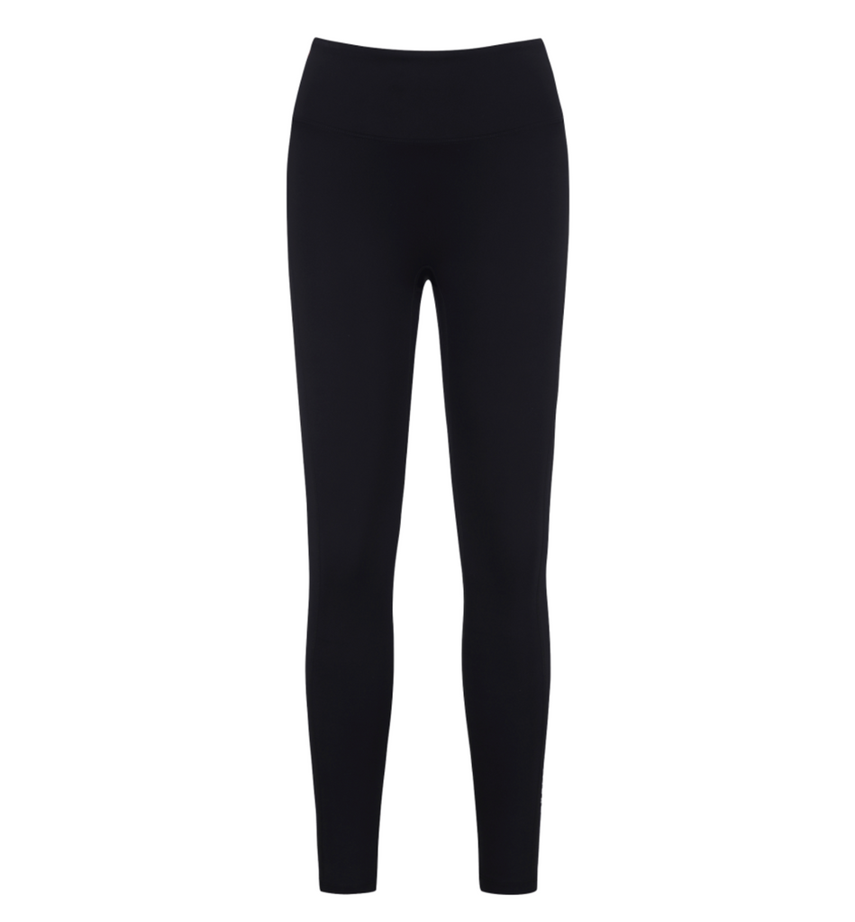 Discovery Expedition Flex Daily Leggings  - HALLYU MART