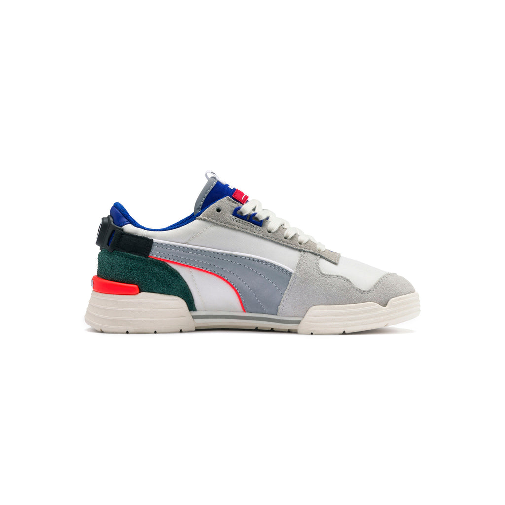Puma CGR Ader Error Shoes Whisper 37010801  - HALLYU MART