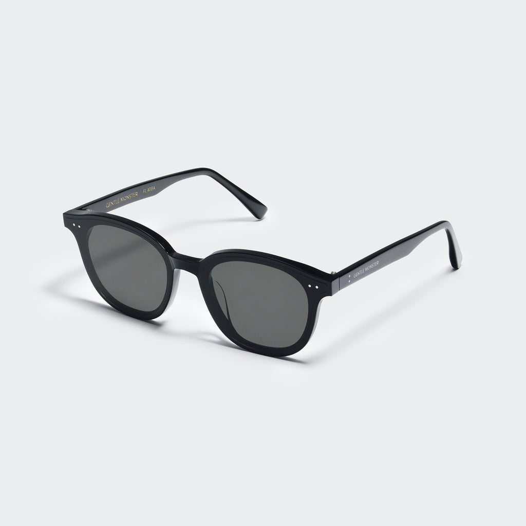 Gentle Monster BTS RM 2020S/S Lang 01  Sunglasses