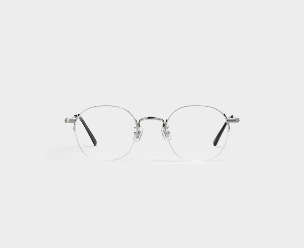 Gentle Monster 19S/S YOKO 02 Glasses-Gentle Monster-HALLYU MART