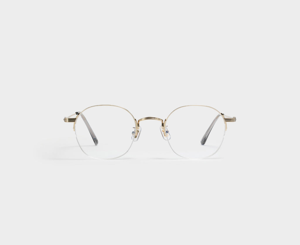 Gentle Monster 19S/S YOKO 031 Glasses-Gentle Monster-HALLYU MART