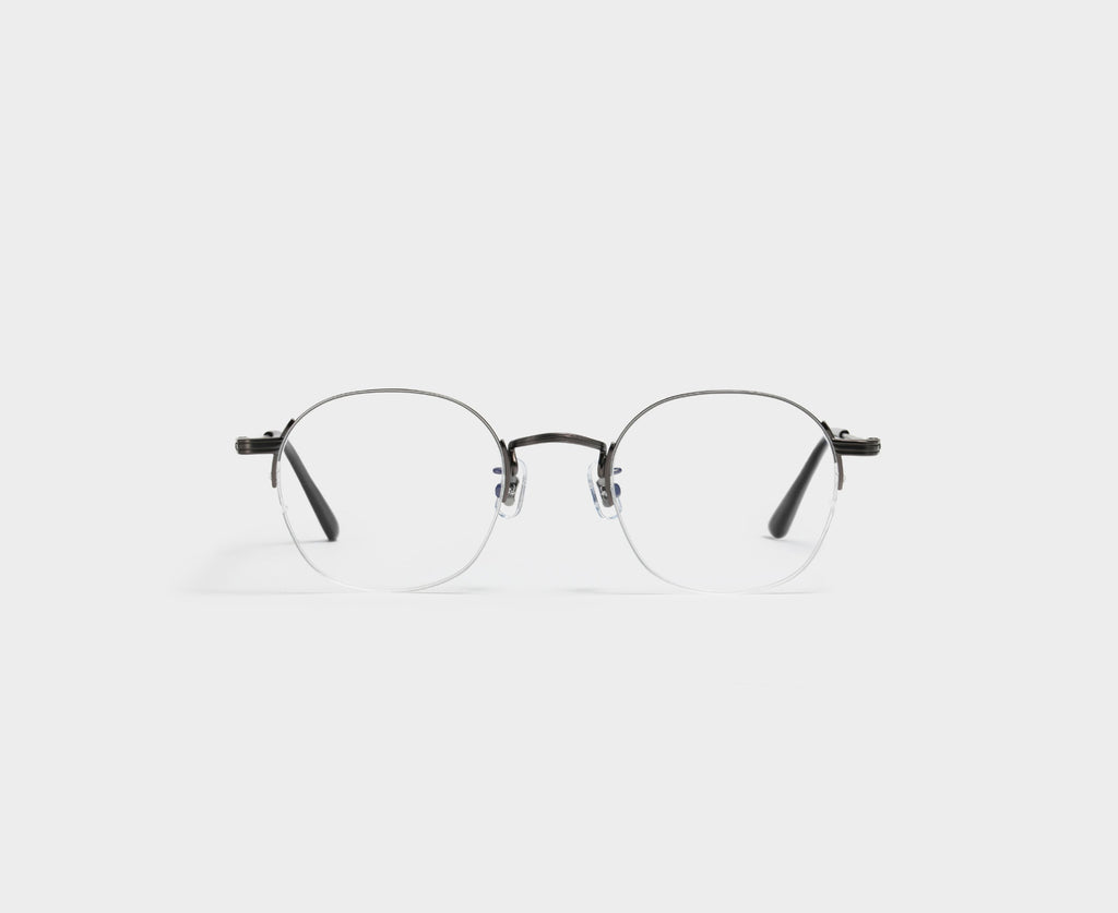 Gentle Monster 19S/S YOKO D01 Glasses-Gentle Monster-HALLYU MART