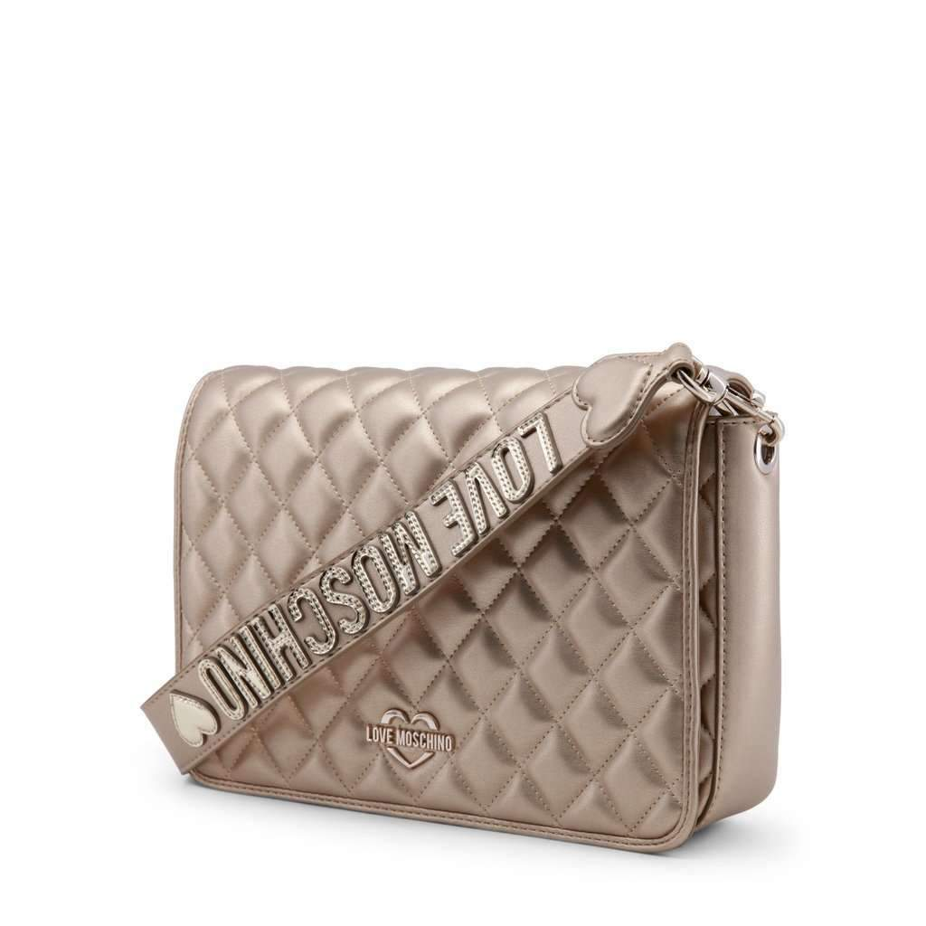 Love Moschino Crossbody bags JC4005PP15LA-Love Moschino-HALLYU MART