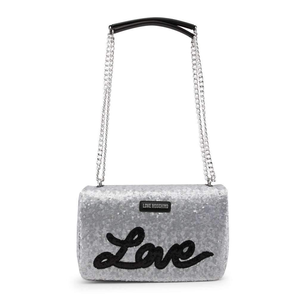 Love Moschino Shoulder bags JC4103PP15LR  - HALLYU MART