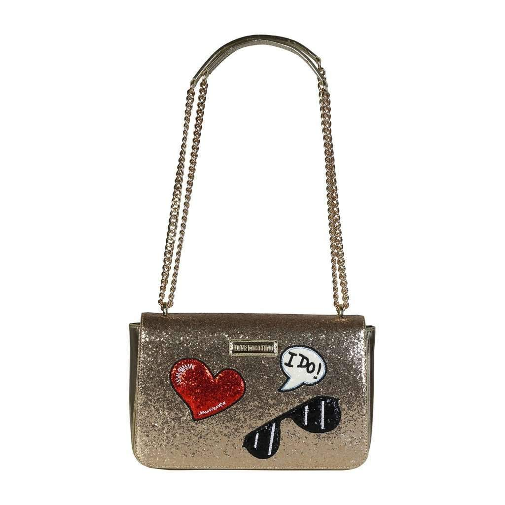 Love Moschino Shoulder bags JC4150PP15LL  - HALLYU MART