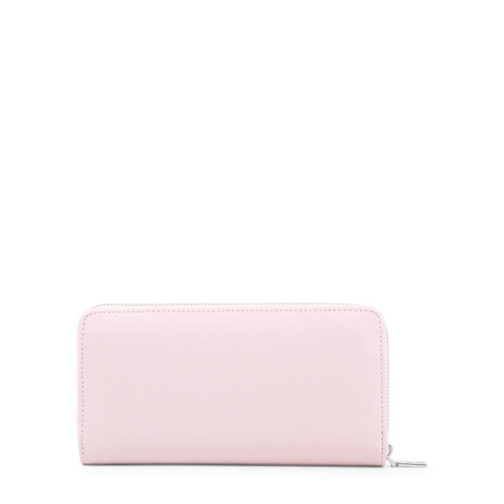 Love Moschino Wallets JC5570PP05KO  - HALLYU MART