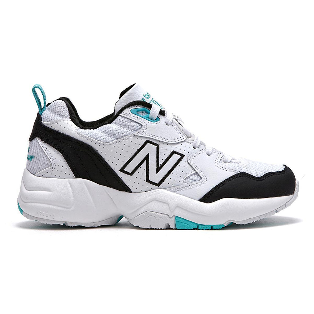 New Balance Korea Unisex WX708BT Dad Shoes Mint NBPT9S102M-New Balance Korea-HALLYU MART