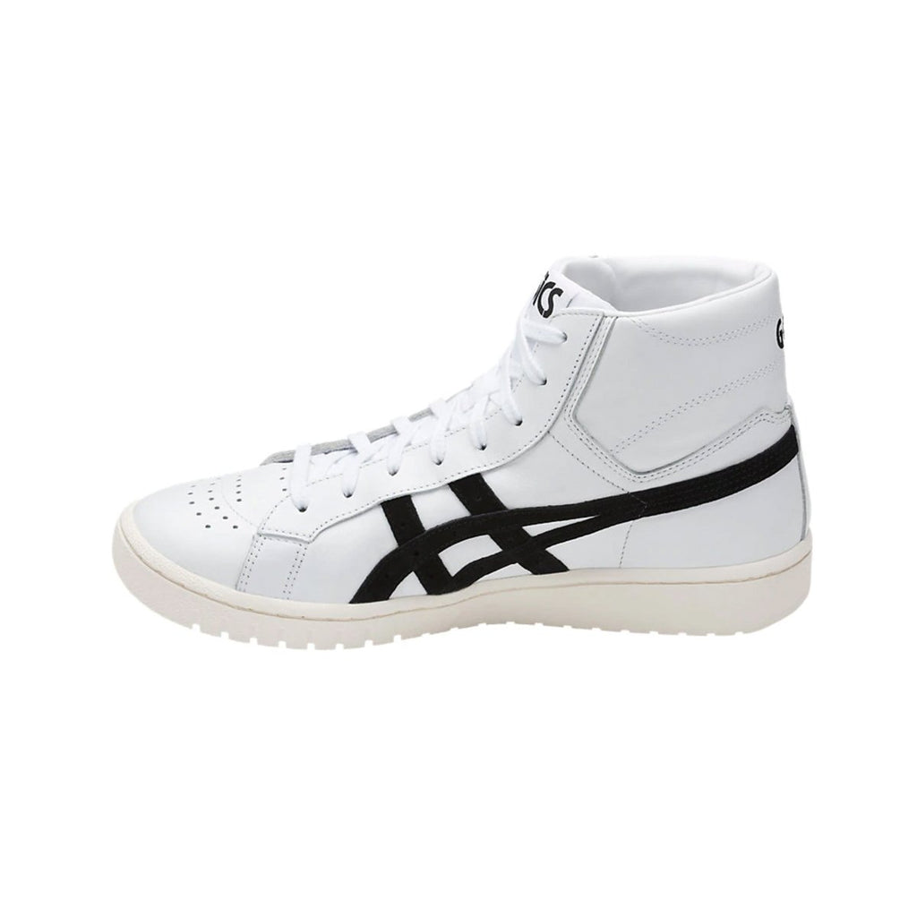 The Boyz x Asics GEL-PTG MT Shoes White&Black HL7W4.0190  - HALLYU MART