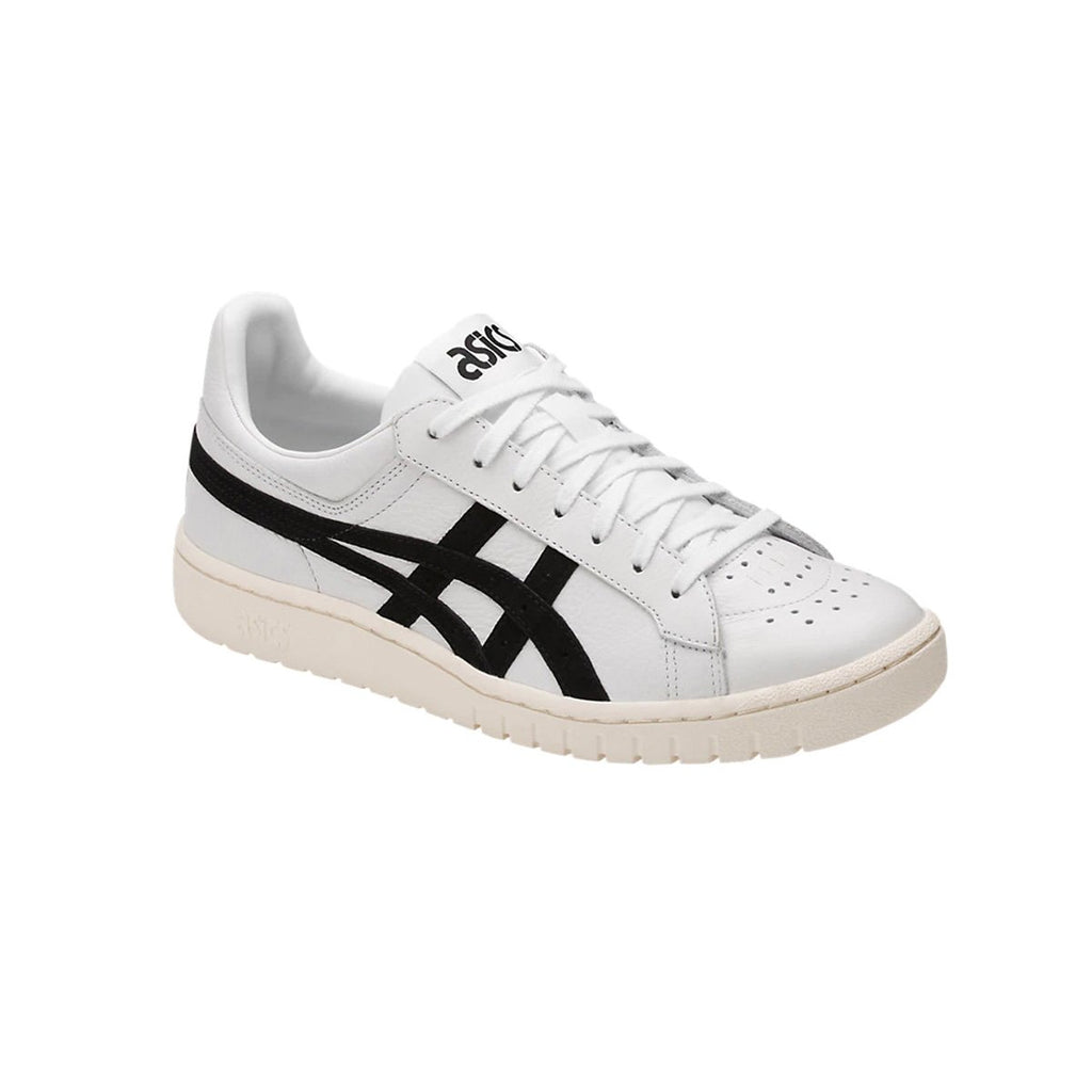 The Boyz x Asics GEL-PTG Shoes Black HL7X0.0190  - HALLYU MART