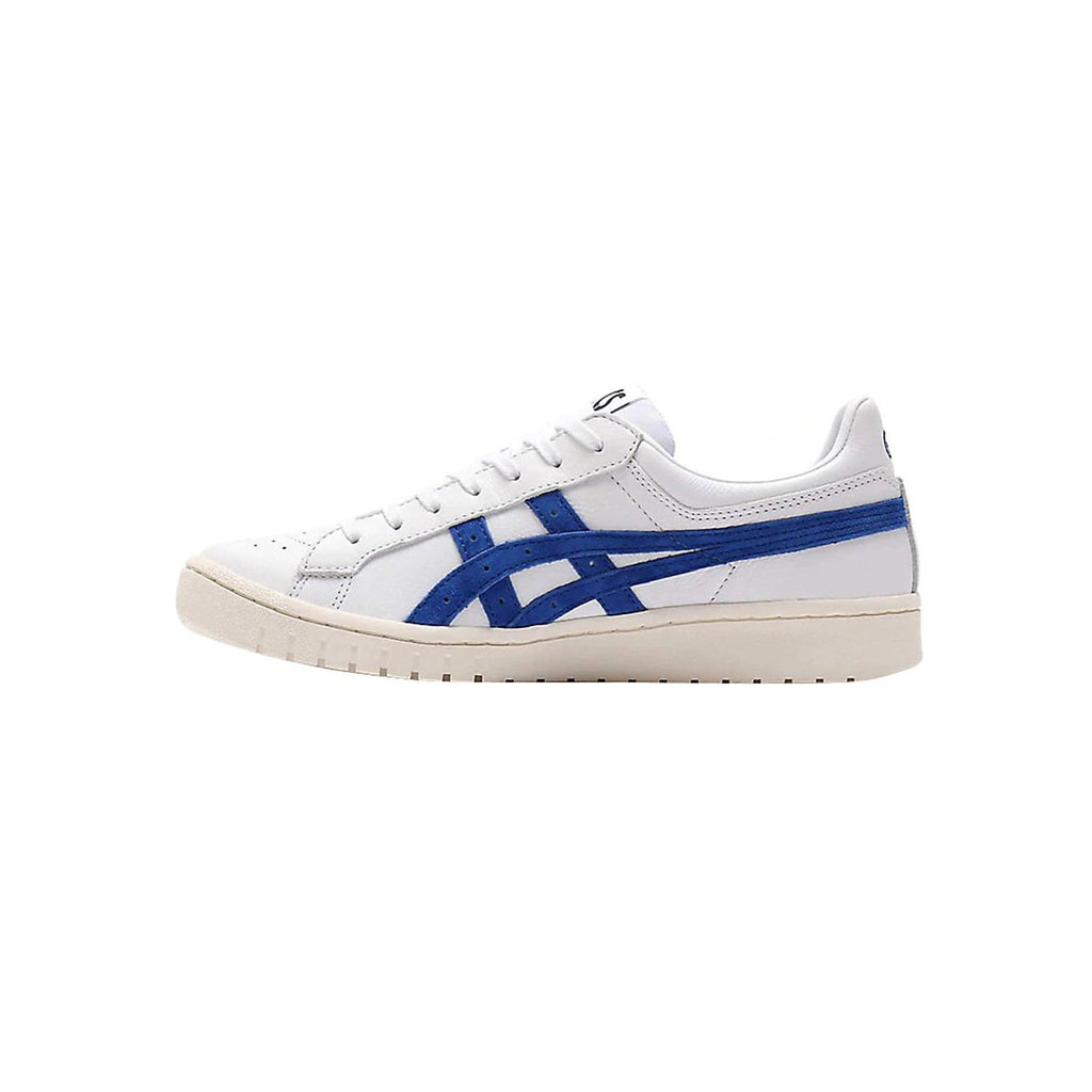 The Boyz x Asics GEL-PTG Shoes Blue HL7X0.100  - HALLYU MART