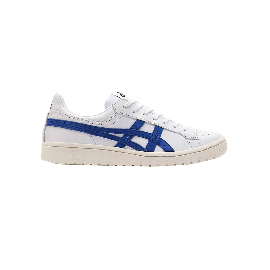 The Boyz x Asics GEL-PTG Shoes Blue HL7X0.100-Asics-HALLYU MART