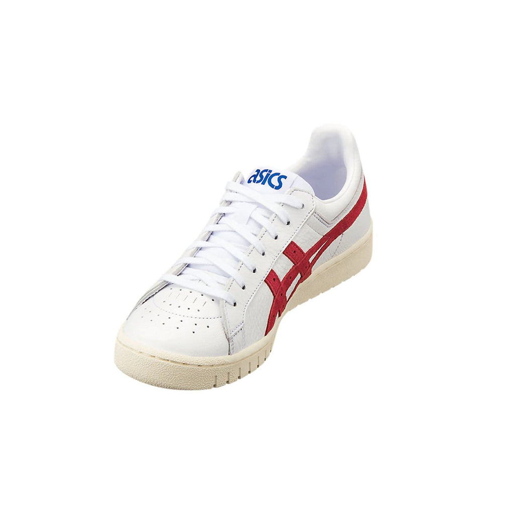 The Boyz x Asics GEL-PTG Shoes Red H8M2L.0123  - HALLYU MART