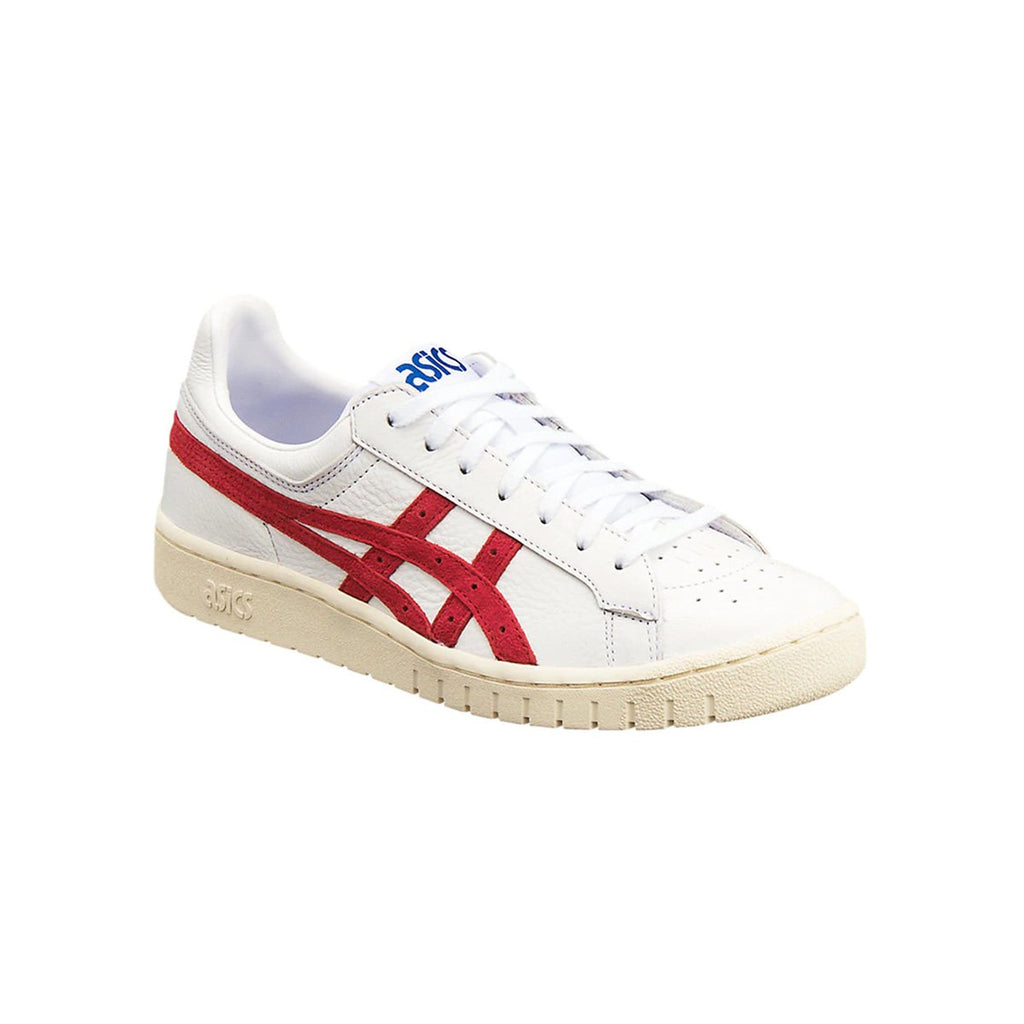 The Boyz x Asics GEL-PTG Shoes Red H8M2L.0123-Asics-HALLYU MART
