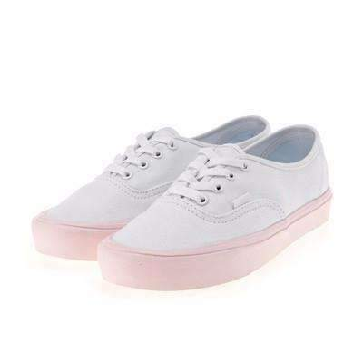 VANS AUTHENTIC LITE Mauve VN0A2Z5JLQK1 Low Top